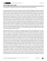 Campbell r. harvey 1986 dissertation