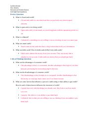 Unit Eight Text Questions.docx
