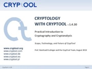 CRYPTOLOGY_WITH_CRYPTOOL