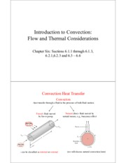 lec12IntrotoConvection