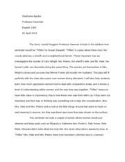 com 425 final paper