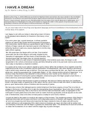 Copy of MLK_ I Have a Dream Speech.docx