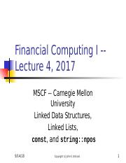 FC I Lecture 4 -- 2017.pptx