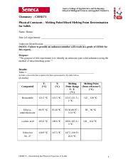 Lab 3 - Physical Constant Solids Report 2014 (1).doc