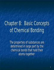 NOTES.Ch_.08.Chemical_Bonding-2.ppt