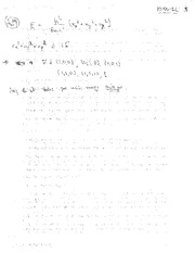 Thermal Physics Solutions CH 8-13 pg 18