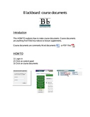 Blackboard_-_course_documents