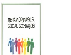 BehaviorBasicsSocialScenarios.pdf