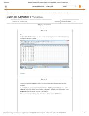 Business Statistics 7th Edition Chapter 15 Problem 55E Solution _ Chegg.pdf
