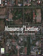 1.7 Measures of Location.pdf