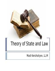 Theory+of+State+and+Law-5.pptx