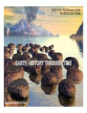 Lectures #16 & 17.Earth History Through Time.pdf