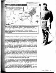 United_States_History_-_Chapter_12_Section_2 (2).pdf