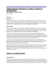 141360794-Organizational-Behavior-docx-CASE-STUDY