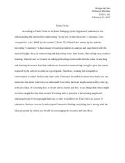 Persusasive Essay House On Mango Street Essay  Mekhael  John Mekhael Dr Sanchez English   April  The House On Mango Street Essay The American Dream Can Be  Achieved Classification And Division Essay Ideas also Essay On Gender Discrimination House On Mango Street Essay  Mekhael  John Mekhael Dr Sanchez  Increasing Population Essay