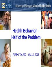 pubhlth200+2015+1008+Behavior+overview