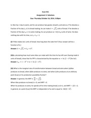Assignment-3-551-solutions(blackboard) (1)