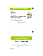 Lec_2_Wk_2_Fluid_properties_Compatibility_Mode_
