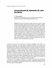 Smolensky87AIRevConnectionist.pdf