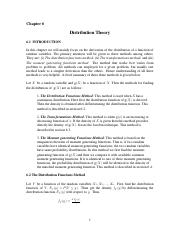 Ch6-Distribution%20Theory