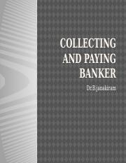 Collecting and Paying Banker.pptx