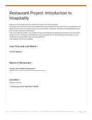 restaurant project_ introduction to hospitality_megary.pdf