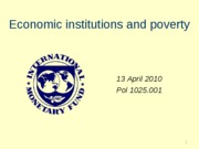 04-13-2010_Economic_institutions_and_poverty_for_moodle