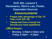 ECE201_03_R_Ohm_Pwr_Dep_sources_before