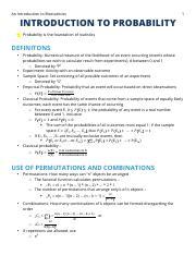 introduction to probability pdf blitzstein