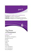 Business-A-Changing-World-Chapter-06.docx