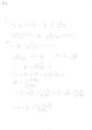 solution_capacityassignment_homework_3_4