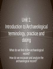 Unit+1.1_The+Mediterranean+and+Archaeology