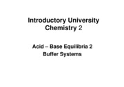 Acid-base%20equilibria%202%20Powerpoint[2]