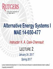 Lecture 2 - Spring 2017.pdf