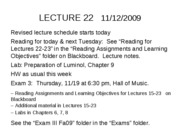 StudentLecture_22