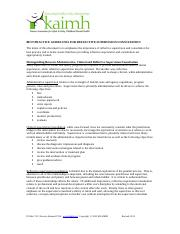 Best_Practices_for_Reflective_Supervision10.11.doc