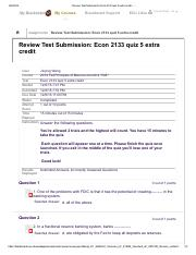 Review Test Submission_ Econ 2133 quiz 5 extra credit – ..pdf