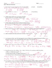 Wave Statistics Worksheet - Name Wave Statistics Worksheet ...