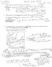 Allen 1220 AU16 MT2 Worked Out Notes_Corrected.pdf