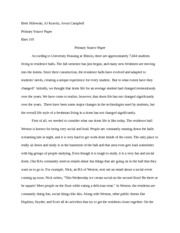 best website to get thesis proposal Platinum 17 pages Chicago US Letter Size High School British Formatting