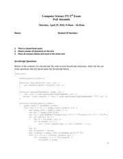 cs571_10Sp-final-horowitz-1
