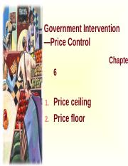Chap_06_Government Intervention.ppt