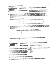 mth121 sec 1.2 worksheets