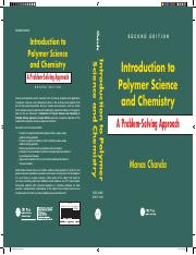 Chanda_Manas_Introduction_to_Polymer_Science_anBookZZ.org.pdf