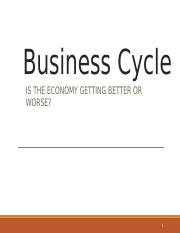 BusinessCycle 2016.ppt