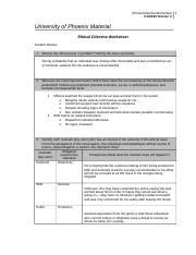 cja324r3_ethical_worksheet.doc