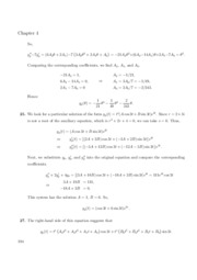 198_pdfsam_math 54 differential equation solutions odd