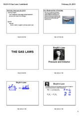 02-25-13_Gas_Laws_1