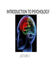 1. INTRODUCTION TO PSYCHOLOGY.pptx