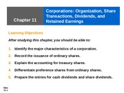 ch11 LN corporations final version 2014-2